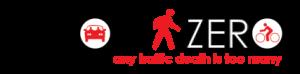 Austin Vision Zero logo