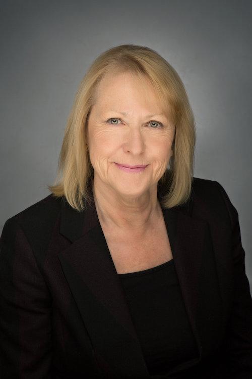 Christine Lundberg